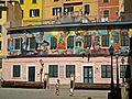 Riomaggiore 326-school 2.jpg