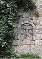 Rippien Steinkreuz II.jpg