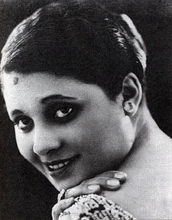 Rita Montaner Cuban musician