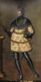 Ritratto di Amedeo VII di Savoia.png