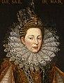 Ritratto di Margherita di Savoia.jpg