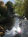 River Dart, Totnes - geograph.org.uk - 1017531.jpg