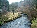 River Liever - geograph.org.uk - 99340.jpg