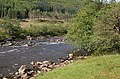 River Orchy - geograph.org.uk - 540322.jpg