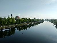 River Pina, Belarus.jpg