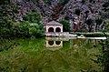 River Reflections (26902794828).jpg