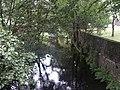 River Sett, Birch Vale - geograph.org.uk - 221304.jpg