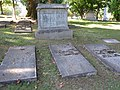 River View Cemetery, Portland, Oregon - Sept. 2017 - 092.jpg