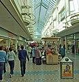 Riverhead Shopping Centre (Freshney Place) - geograph.org.uk - 765064.jpg