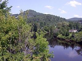 Piedmont, Quebec