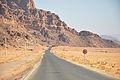 Road (12463496855).jpg