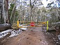 Road Closed Mount Franklin.jpg