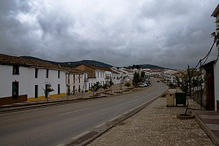 Road in Cala (Huelva).jpg