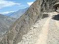 Road to Fairy Meadows, Near Nanga Parbat.jpg