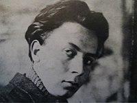 Robert Delaunay portrait photograph.jpg