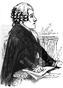 Robert Dundas of Arniston.jpg