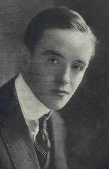 John Harron Robert Harron