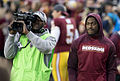 Robert Griffin III on sidelines during 2015-2016 playoffs.jpg