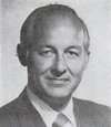 Robert H. Michel - 95-a Congress.png