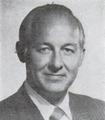 Robert H. Michel--95th Congress.png
