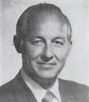 Robert H. Michel: Age & Birthday