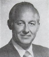 Robert H. Michel - 95-a Congress.png