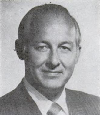 Robert H. Michel - Image: Robert H. Michel 95th Congress