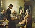 Robert Harris - A Meeting of the School Trustees.jpg