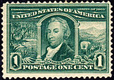 Robert Livingston33 1904 Issue-1c.jpg