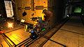 RoboBlitz - Screenshot 05.jpg
