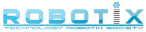 Robotixlogo.png