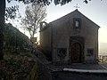 Rocca Massima - chiesetta del Carmine (1).jpg