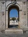 Rochefort - panoramio.jpg