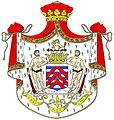 Rochefoucauld Wappen coat of arms.jpg