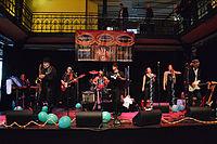 Rock'n Soul Circus – 825. Hamburger Hafengeburtstag 2014 01.jpg