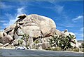 Rock PIle, Joshua Tree NP 4-13-13a (8661297098).jpg