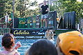 Rockford, IL On the Waterfront dog show 03.JPG