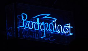 Image illustrative de l'article Rockpalast