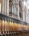 Rodez,cathédrale,orgue de choeur1.jpg