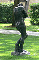 Rodin Eve bronze Nasher Dallas 2.jpg