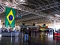Rodoviária de Brasília 2015.jpg