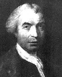 Roger Joseph Boscovich - Wikiquote