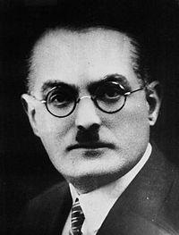 Roger Vercel 1934.jpg