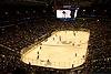 Rogers Arena (6861723272).jpg