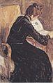 Rohlfs - Lesende Frau im Lehnstuhl,1905.jpeg