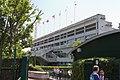 Roland-Garros 2012-IMG 3408.jpg