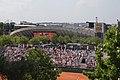 Roland-Garros 2012-IMG 3419.jpg