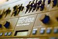 Roland MC-202.jpg