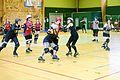 Roller Derby - Dijon-Lyon-009.jpg