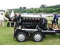 Rolls-Royce Griffon Mk.58.jpg